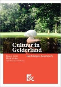 cultuur in gelderland_cover